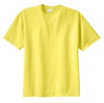 yellow_tshirt